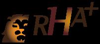RHA+ : Conseil, Prestation, Recrutement et Externalisation en Achats Logo